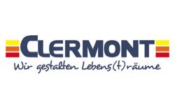 Clermont GmbH & Co. KG
