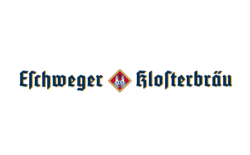 Eschweger Klosterbrauerei GmbH