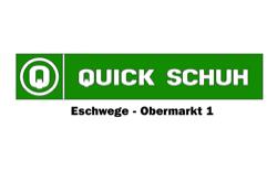 Quick-Schuh Ebert