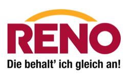 RENO Schuh GmbH