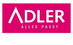 Adler Modemarkt AG
