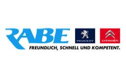 Autohaus Rabe GmbH & Co. KG