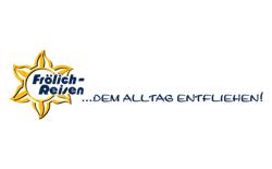 Frölich-Reisen  GmbH