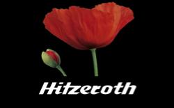 Hitzeroth KG