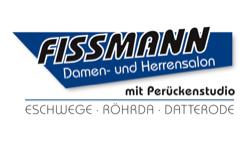 Udo Fissmann