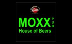 Moxx-Pub